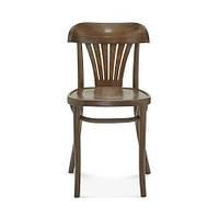 "Дизайнерский стул ""PUB (A-165)"", фото 1"