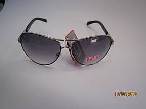 Очки оптом,очки купить,очки RAI SI