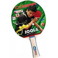 Ракетка для настольного тенниса Joola Cobra (53030J)