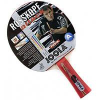 Ракетка для настольного тенниса Joola Rosskopf Attack (53133J)