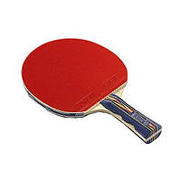 Ракетка для настольного тенниса Atemi 1000C (10051)