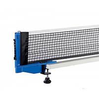 Сетка для настольного тенниса Joola Outdoor (31015J)