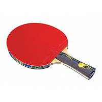 Ракетка для настольного тенниса Giant Dragon Diamond ND692