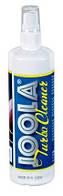 Балончик для очистки Joola Turbo Cleaner (84015J)