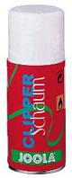 Балончик для очистки Joola Clipper schaum (84020J)
