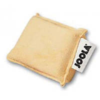 Спонж для очистки Joola Cleaner Sponge (84045J)