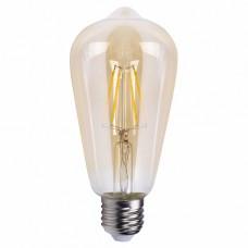 Feron светодиодная лампа LB-764 ST64 E27 2700K