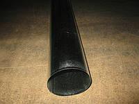 Трубы оцинкованные диаметр от 100мм до 150мм