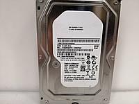 "HDD Жорсткий диск Western Digital RE4 500GB 7200rpm 64MB WD5003ABYX Sata II 3.5 "" ІДЕАЛЬНИЙ СТАН"