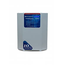 Стабилизатор напряжения STANDARD 15000(HV)(LV) Укртехнология