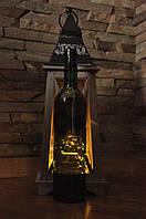 Вино Шардоне Закарпатське (сухе)
