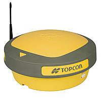 Ремонт Topcon AGI 3, перепрошивка і налаштування, фото 1