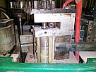 Кромкооблицювальний верстат бу F11B (Китай) прохідний автомат 2008 р. в., фото 2