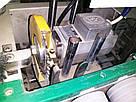 Кромкооблицювальний верстат бу F11B (Китай) прохідний автомат 2008 р. в., фото 3