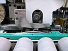 Кромкооблицювальний верстат бу F11B (Китай) прохідний автомат 2008 р. в., фото 4