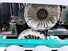 Кромкооблицювальний верстат бу F11B (Китай) прохідний автомат 2008 р. в., фото 5