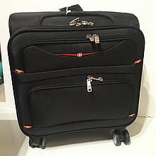 Надежная дорожная сумка 45 42 22 см