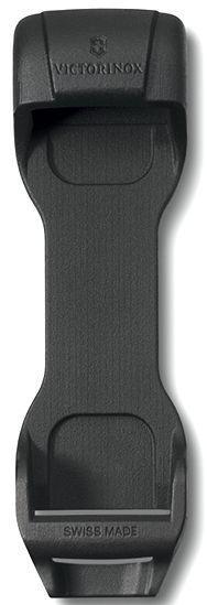 Крепление на пояс Victorinox для мультитулов SwissTool 4.0829, черный