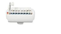 Запасной картридж Tork с индикатором к диспенсеру Tork Matic