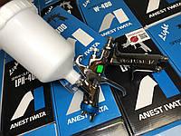 Anest Iwata W-400-WB2, фото 1