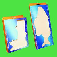 Cувенирная упаковка, фото 1