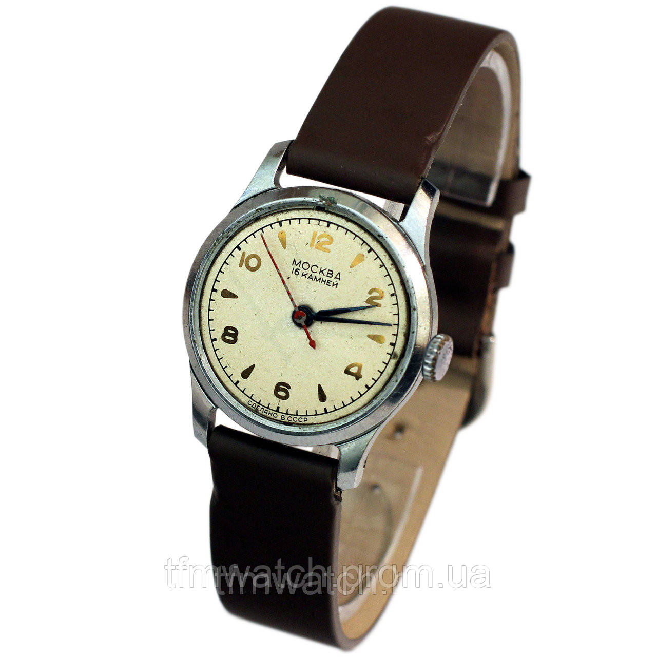 Винтажные часы продать стоимость час расшифровки
