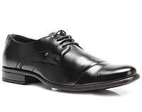Туфли классические мужские T9604-1