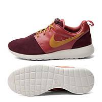 Кроссовки Nike Rosherun Premium 525234-601 Оригінал