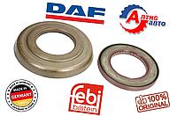 Сальник хвостовика DAF 95 XF, Ati Евро 2, 65 75 85 СF