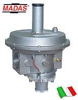 Регулятор давления газа RG/2MBZ, DN50, Madas, цена, купить в Украине