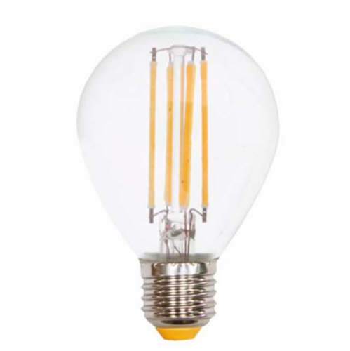 Feron светодиодная лампа LB-61 G45 E27  2700K