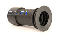 Резиновый Наглазник для Оптического Прицела 100 мм, фото 1