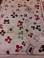 Акриловый ковер Monako 0066