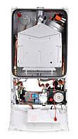Для газа Bosch Gaz 6000 W WBN 6000-24H RN