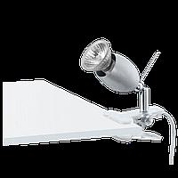 Светильник на прищепке EGLO Banny 92092