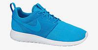 Кроссовки Nike Rosherun 511881-447 , ОРИГИНАЛ