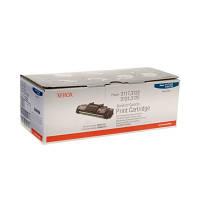 Toner Cart. XEROX Phaser 3117/ 3122 (3K) (106R01159) ориг