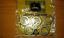 Гайка  14M7382 John Deere