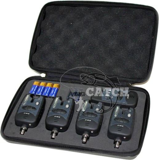 Набор сигнализаторов EOS HYBJQTZ84209