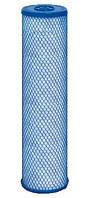 Сменный модуль Аквафор В 520-12 20ВВ