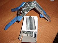 Инструмент для сборки клеток, фото 1