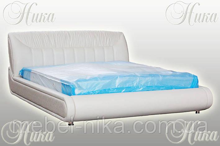 """Ліжко """"Кароліна"""" 1.8"""