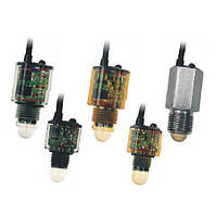 Оптические сигнализатор уровня  SD20GM2