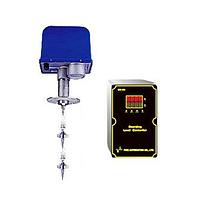 Электромеханические датчики уровня серия ЕЕ