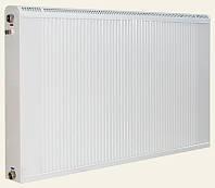 Радиатор отопления Термия РН 60/200