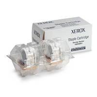 Картридж тонерный Xerox для Phaser 3635 (108R00823) со скрепками