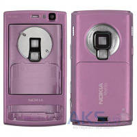 Корпус Nokia N95 8Gb Purple