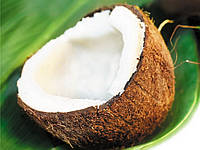 Масло кокосовое рафинированное10 кг(ведро)
