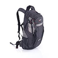 Универсальный городской спортивный рюкзак RedPoint Blackfire 20 литров, фото 1