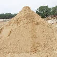 Песок овражный Бровары с доставкой